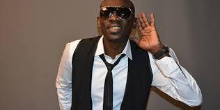 Présidentielle 2019: Sur invitation de Magui Mangara, le chanteur Pape Diouf bat campagne à Keur Samba Kane pour la réélection de Macky Sall