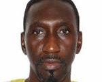 Religion : Privé de parole, le maire Malick Fall boude la cérémonie officielle du Gamou de Thierno Kandj