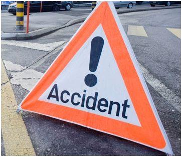 Urgent-Accident mortel sur l' axe Gandiaye-Kaolack…