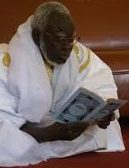 Période post-électorale au sénégal : Lundi 4 mars 2019, jour de prières pour la paix initié par le khalife général des mourides.