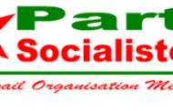 Politique : Le parti socialiste, membre de la mouvance présidentielle, salue la victoire du Président Macky Sall et invite opposition et pouvoir à se donner la main pour bâtir le Sénégal