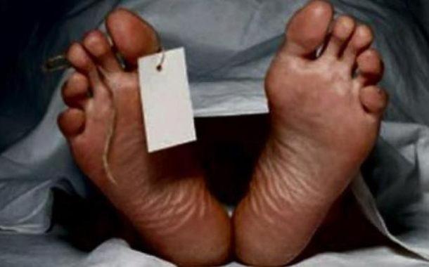 Diourbel: Gorgui Sarr trouvé mort dans son domicile