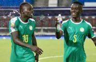 CAN  2019 : Le Sénégal retrouve les demi-finales 13 ans après