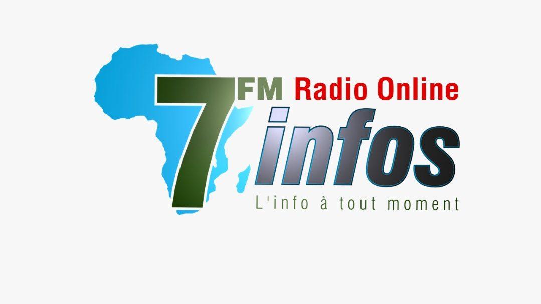 Radio 7infos fm