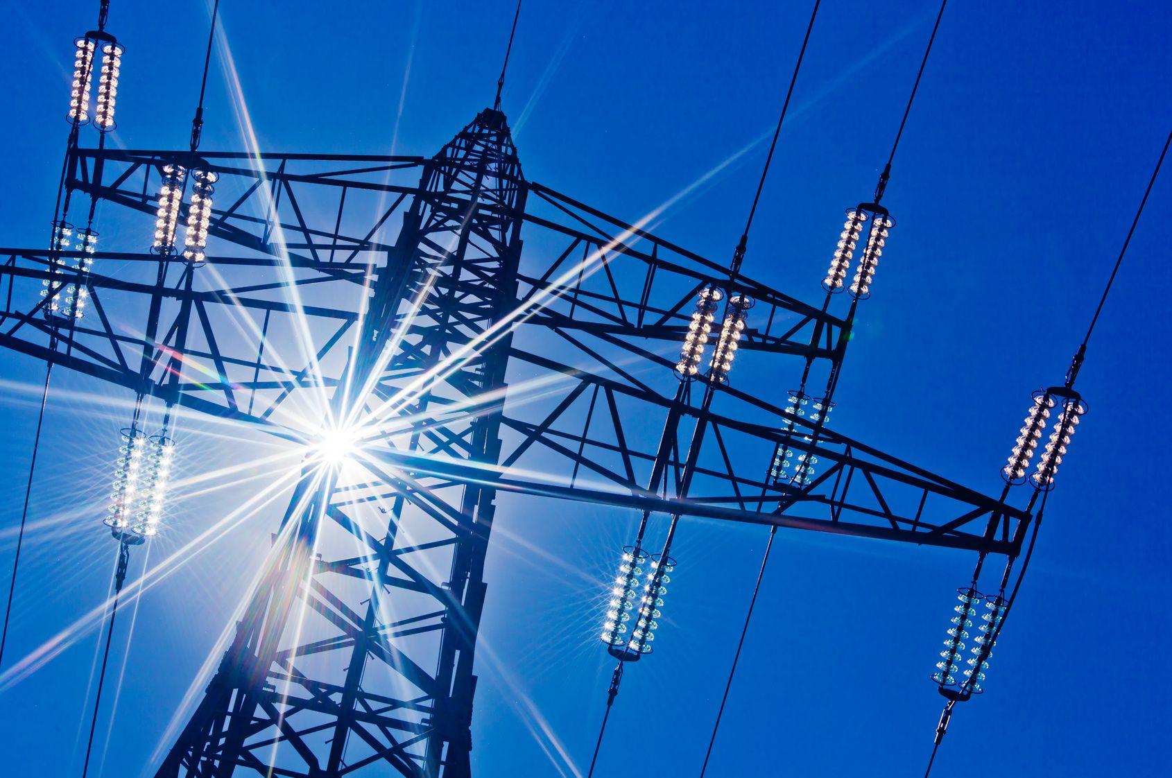 Fourniture d'électricité : Le Nigéria menace de déconnecter le Togo , le Bénin et le Niger pour factures impayées