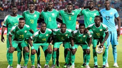 Football: Dernier classement FIFA 2019 : la Belgique et le Sénégal terminent (encore) l'année en tête