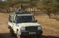 Burkina Faso: attaques meurtrières à Arbinda, dans la province du Soum