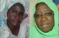 Une députée de Bambey et une de ses collègues tombent  d'un ascenseur à  Dakar