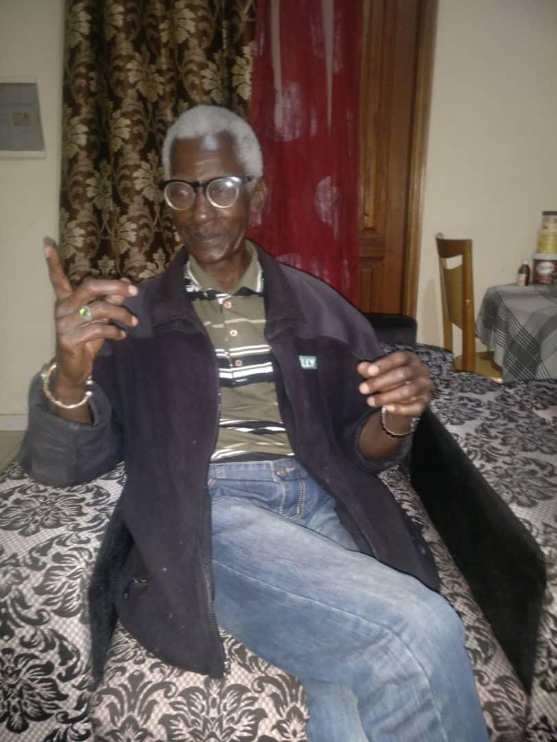 Idrissa Ba, économiste sur la hausse des prix : «Macky agit sous la dictée des institutions de Bretton Woods…»