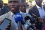 Fin d'année: Arona Coumba Ndoffène Diouf
