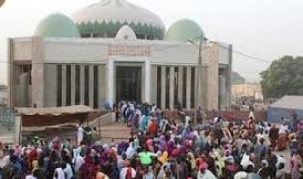 Religion : Le prochain magal de Porokhane sera célébré le 5 mars 2020