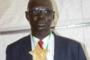 Contre-marche : Les «Défenseurs de la République de Dakar » se plient à la volonté du Préfet …