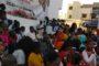 Cissé Lo «cesse» les hostilités et se rend à Touba pour célébrer Serigne Saliou Mbacké…