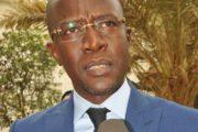 Yakham Mbaye et les 150 Milions de l'aide à la presse : Pourquoi le SYMPICS  reste aphone…