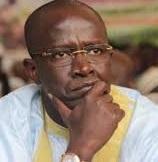Réplique du camp de Cissé Lo -Qui arrêtera Yakham, l'infâme type qui nous ébruite ?