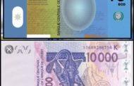 Arrivée de la monnaie ECO à partir de 2020 dans l'espace UEMOA, le Ghana applaudit des deux mains et approuve la décision