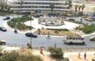 70 ans de Grand Dakar: Le populations veulent faire de la cité une Commune-lumière...