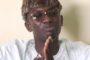 Guéguerre à l'APR : Serigne Khassim Mbacké offre sa médiation pour conjurer la dissension…