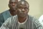 Commune de Lat Mingué : Le Dr Macoumba voit loin dans l'avenir…