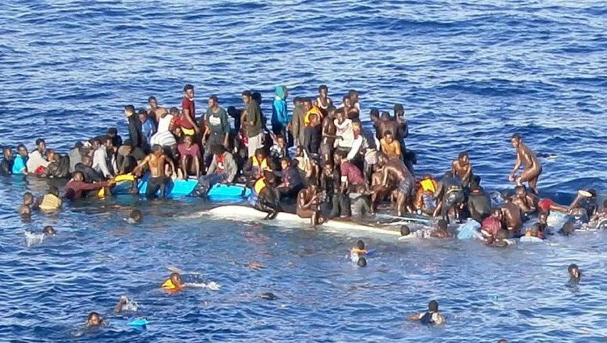 Dernier drame de l'émigration clandestine: Le propriétaire gambien  du navire mis aux arrêts…