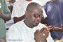 Sadio Mané au toit du foot africain : «AME/2019» le félicite et l'encourage à…