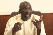 ANPEJ, FONSIS et DER : Cissé Lo démolit les accusations de Yakham Mbaye et lui somme de …