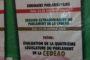 Cissé Lo aux  députés du Parlement de la CEDEAO: