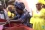 Latmingué : Le Maire  Macoumba Diouf pour l'implantation d'une brigade de Gendarmerie