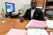 Cheikh Ndiaye : «Cissé Lo a rendu au Parlement de la CEDEAO toute sa dignité … »