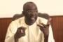 COMMUNIQUE DU CONSEIL DES MINISTRES   du mercredi  08 janvier 2020