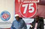 Téléphonie /  Contentieux Promobile Sénégal /Free : Mbackyou Faye va ester en justice…