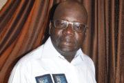 Contribution sur l élection d'Embalo en Guinée Bissau