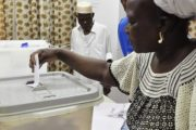 Togo, Guinée, Burundi, Côte d'Ivoire… 2020, une année électorale à plusieurs inconnues