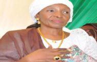 Affaire Fatoumata Mactar Ndiaye, une mise au point de sa famille