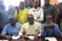 Saēr Tambédou : «Le Président Macky nous a bien associés au dialogue national… »