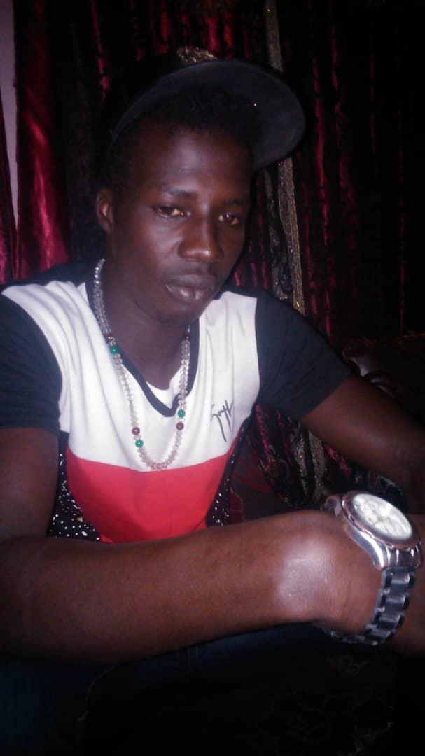 Horreur à Bano (Podor) : Mabal Dia, un jeune de 24 ans, froidement abattu …