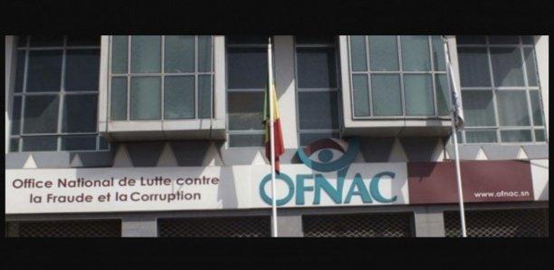 OFNAC : RAPPORT  SUR LE COUD, Macky Sall disculpe Cheikh Oumar Anne