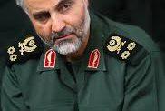 Qassem Soleimani, un puissant général iranien , tué dans un raid américain à Bagdad en Irak