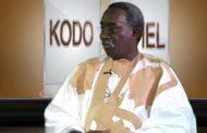 Affaire de la Senelec Hold up ou Négligence…   Une seconde alerte, le Pr Serigne khadimou rassoul Thiam, au président macky sall