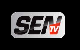 Le signal de la SEN tv revient dés ce samedi 4 janvier à minuit