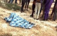 Drame à Mbour /  Une fillette de 2 ans retrouvée morte dans un bâtiment en construction au quartier liberté 1 . La tête de la victime introuvable selon des témoins