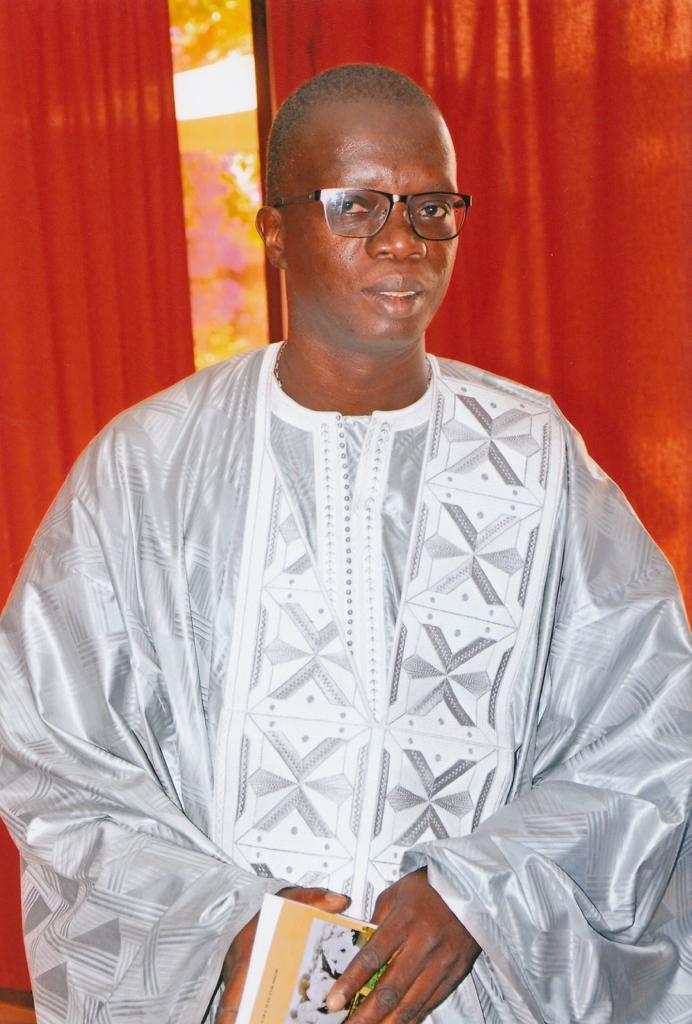 Ouakam distribue les titres : Daour Malick Ndoye élu nouveau «Ndèy Ji Réew»…