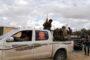 Communiqué /  Les forces du maréchal Haftar annoncent un cessez-le-feu en Libye