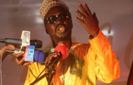 Après sa nomination, El Hadji Malick Gueye va rendre «Njoukeul» à Macky…