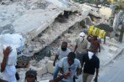 Dix ans après le séisme en Haïti, le difficile travail de mémoire collective