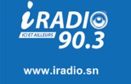 Iradio en direct