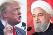 Etats-Unis et l'Iran / La tension monte le jour des obsèques du général iranien Qassem Soleimani, tué dans un bombardement américain qui a conduit Téhéran à annoncer des