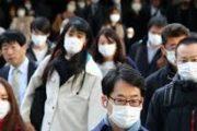 Coronavirus: Les écoles fermées au Japon et en Corée du nord