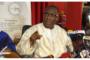 Sargal / Mission très bien accomplie à la tête du parlement de la CEDEAO , les charretiers de Touba et Mbacké rendent  hommage à Cissé Lo…