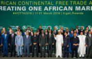 Des manoeuvres internes au sein de  Union africaine pour choisir le futur SG de la Zleca